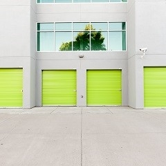 LifeStorage of Sacramento State - Photo 4