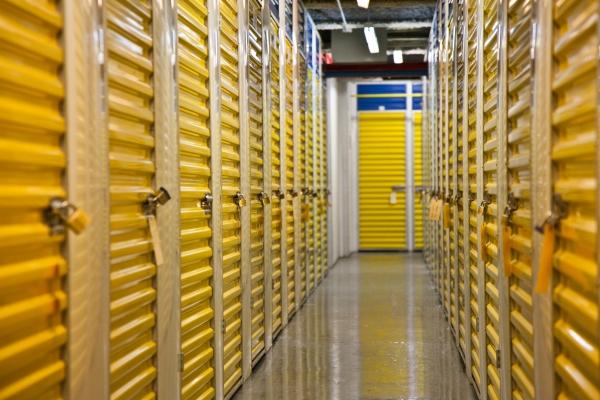 New York Self Storage - Photo 4