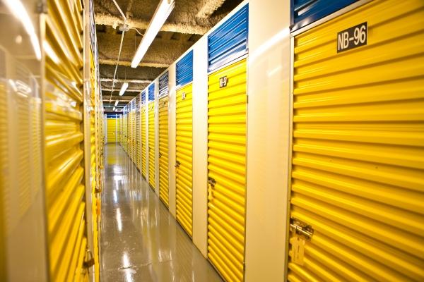 New York Self Storage - Photo 5