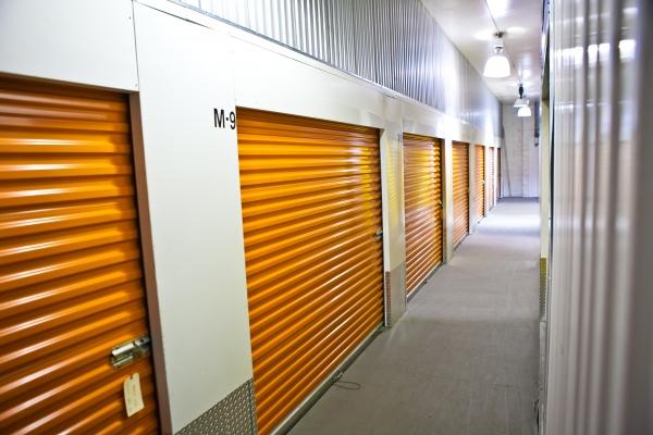 New York Self Storage - Photo 6