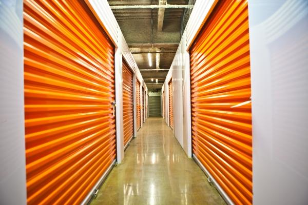 New York Self Storage - Photo 7