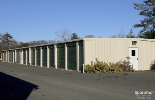 Middleton Self Storage - Photo 8