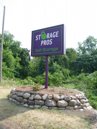 Storage Pros - Portage - Photo 2