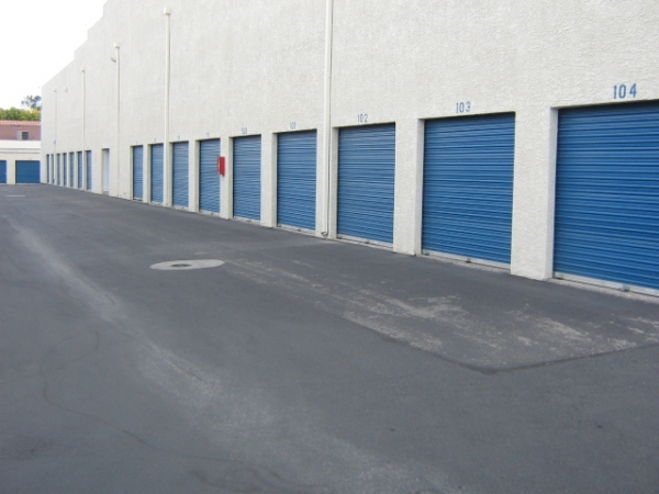STORE MORE! Self Storage - Sunset LV - Photo 2