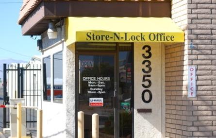 Store N Lock - Photo 1