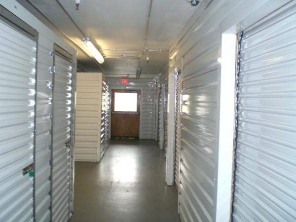 Signal Hill Self Storage,LP - Photo 3