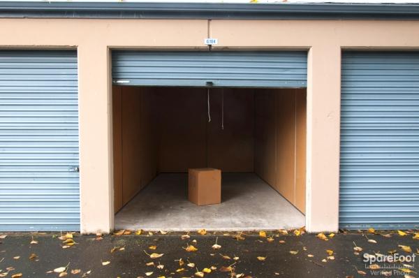 Des Moines Way Self Storage - Photo 9