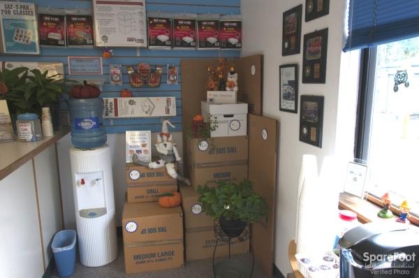Des Moines Way Self Storage - Photo 13