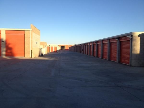 Orangecrest Self Storage - Riverside - Photo 3