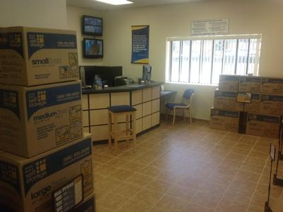 Uncle Bob's Self Storage - Pensacola - N Palafox St - Photo 2