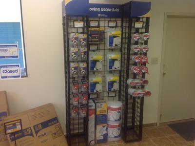 Uncle Bob's Self Storage - Pensacola - N Palafox St - Photo 5