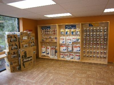 Uncle Bob's Self Storage - East Stroudsburg - Joel Rd - Photo 4