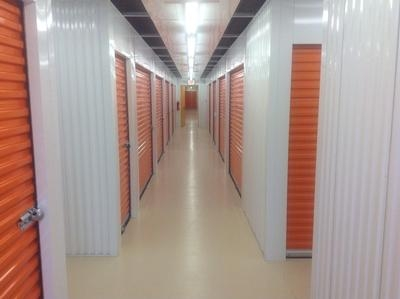 Uncle Bob's Self Storage - East Stroudsburg - Joel Rd - Photo 6