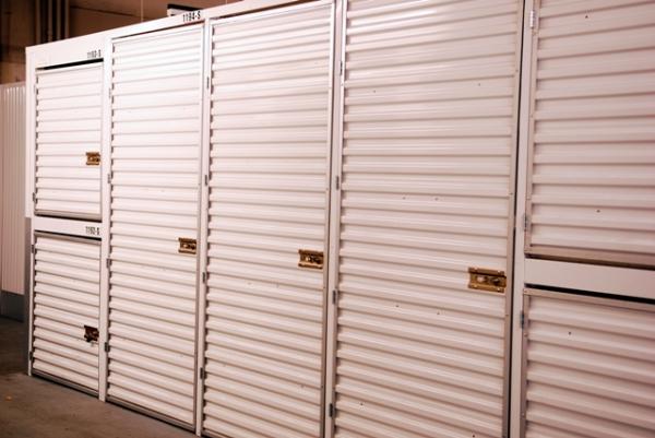 12th & Madison Self Storage - Photo 2