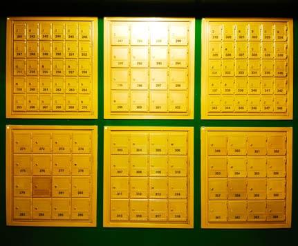 12th & Madison Self Storage - Photo 3