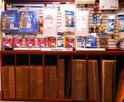 12th & Madison Self Storage - Photo 4