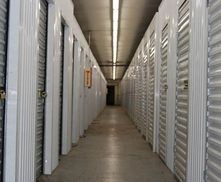 Renton Highland Self Storage - Photo 4