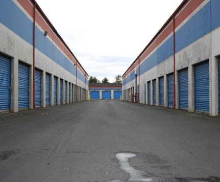 Redmond Self Storage - Photo 4
