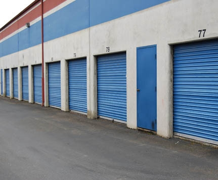 Redmond Self Storage - Photo 5