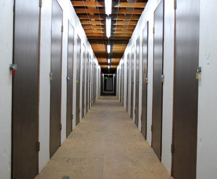 Redmond Self Storage - Photo 6