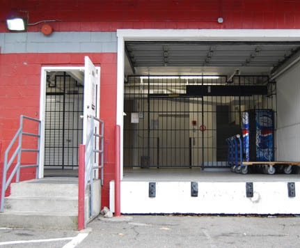 Seattle Self Storage - Photo 2