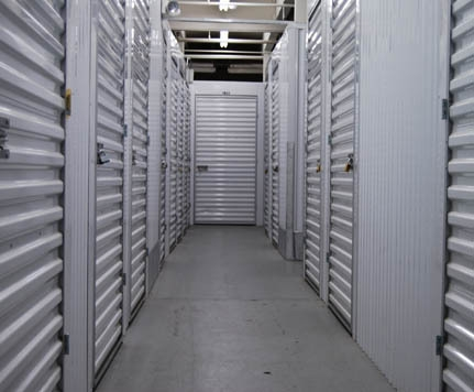 Seattle Self Storage - Photo 3