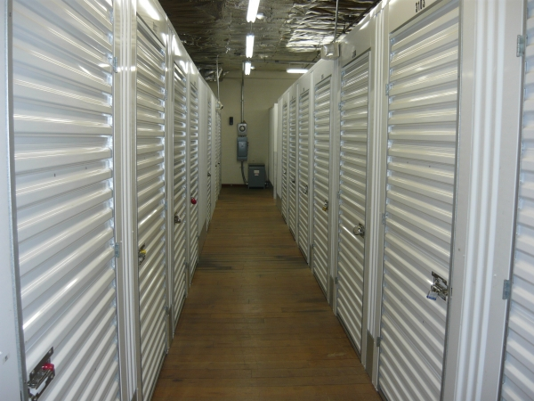 Seattle Self Storage - Photo 7