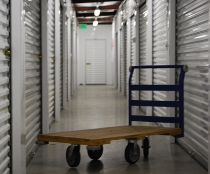 Lynden Heated Storage - Photo 3