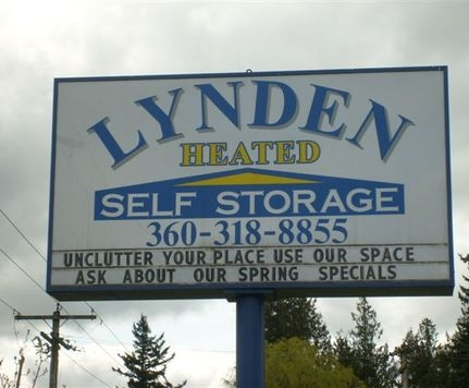 Lynden Heated Storage - Photo 8