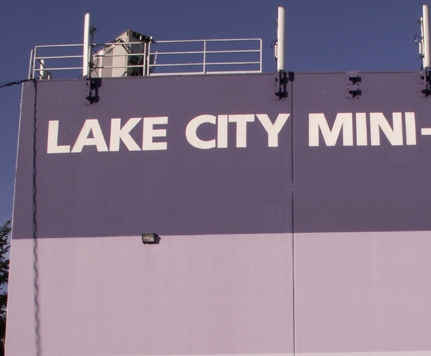 Lake City Mini Storage - Photo 2