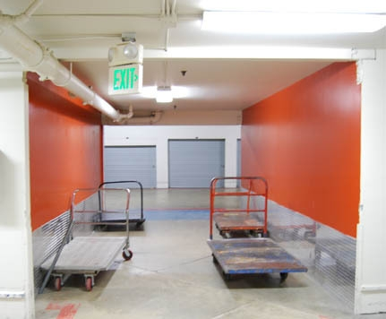 Factoria Security Self Storage - Photo 5