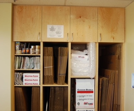 Bainbridge North Storage - Photo 10