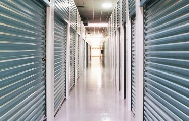 Fort Knox Climate Controlled Self Storage Complex - Photo 3