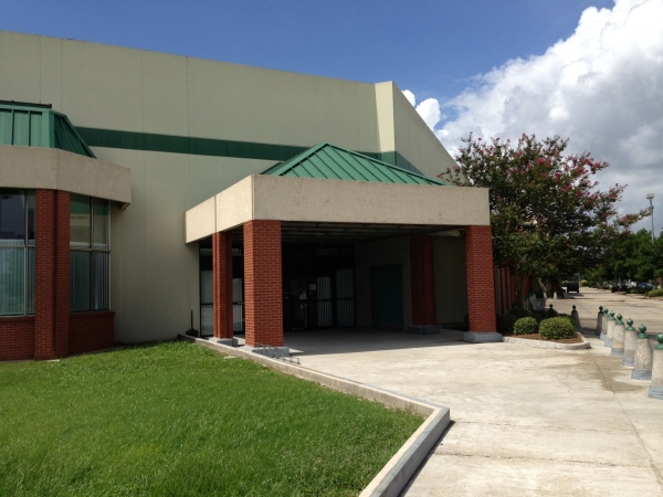 Fort Knox Climate Controlled Self Storage Complex - Photo 6