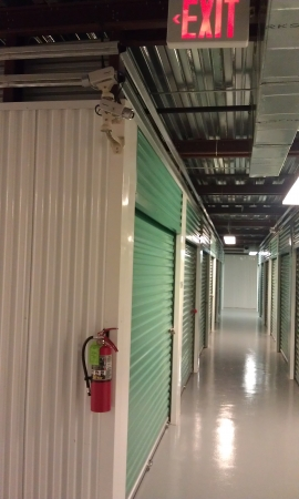 Fort Knox Climate Controlled Self Storage Complex - Photo 10