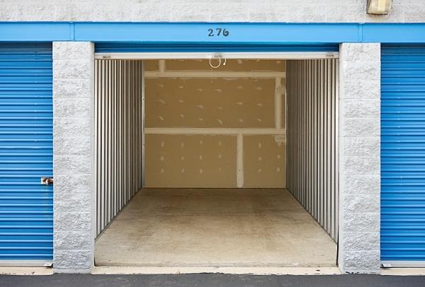 Sundance Self Storage - Baseline - Photo 4