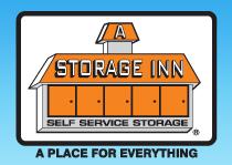 A Storage Inn - Ft. Myers - Photo 3