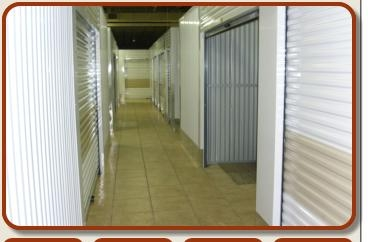 Glenway Storage - Photo 4