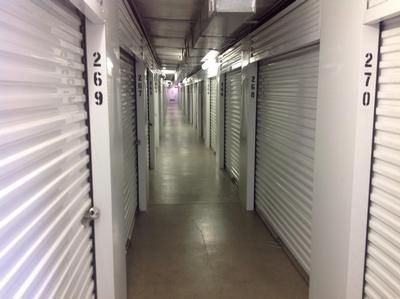 Uncle Bob's Self Storage - Coppell - Photo 2