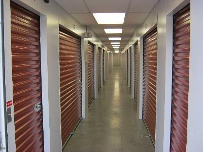 Uncle Bob's Self Storage - Reynoldsburg - Tussing Rd - Photo 3