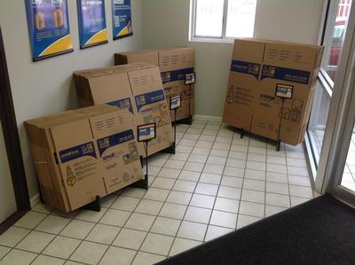 Uncle Bob's Self Storage - Reynoldsburg - Tussing Rd - Photo 5