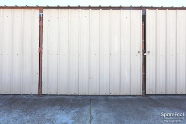 AA Self & Boat Storage - Photo 7