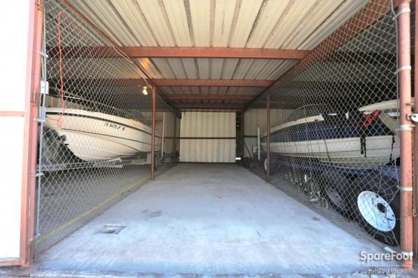 AA Self & Boat Storage - Photo 8