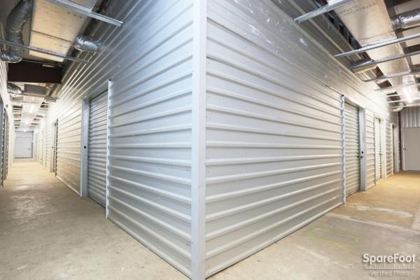 AA Self & Boat Storage - Photo 9