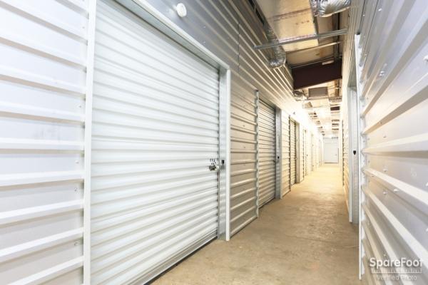 AA Self & Boat Storage - Photo 10
