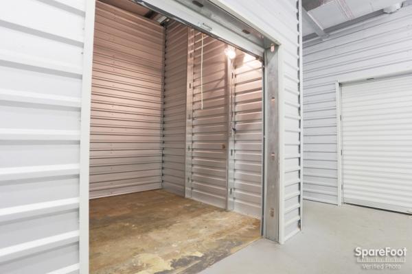 AA Self & Boat Storage - Photo 11