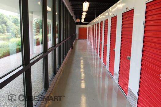 CubeSmart Self Storage - Photo 5