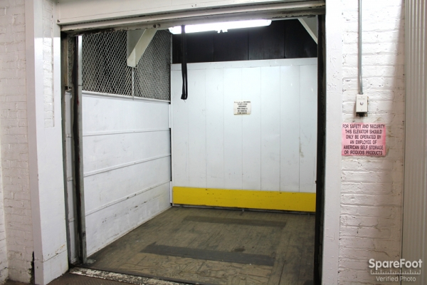American Self-Storage LLC - Photo 9