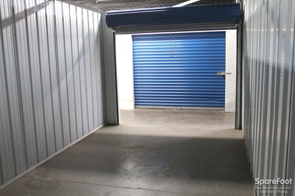 American Self-Storage LLC - Photo 12