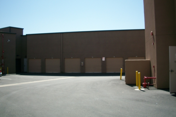 Tustin Gateway Self Storage - Photo 3